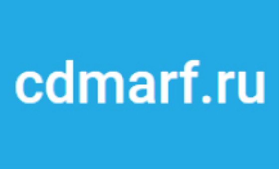 How to submit a press release to Cdmarf.ru