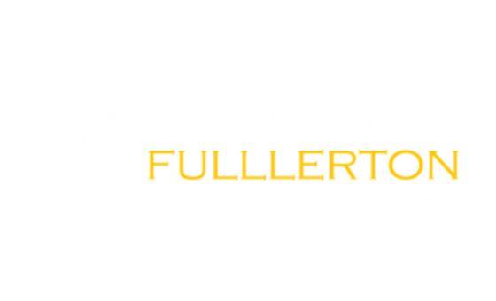 325westfulllerton.com