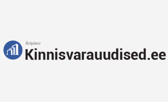 How to submit a press release to Kinnisvarauudised.ee