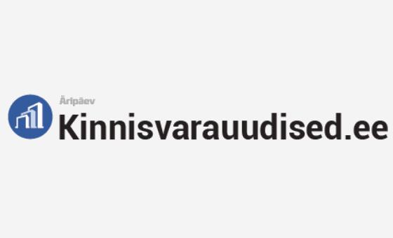 Добавить пресс-релиз на сайт Kinnisvarauudised.ee