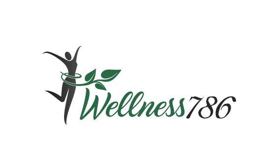Wellness786.com