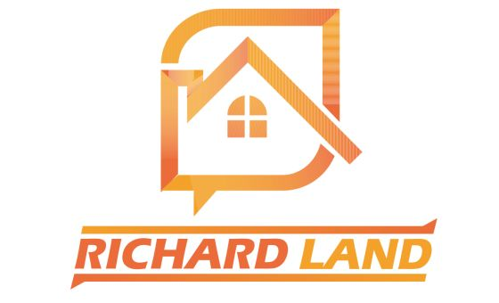 How to submit a press release to Richardlandlive.com