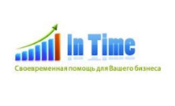 Fc-intime.com.ua