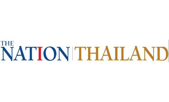 How to submit a press release to Nation Thailand