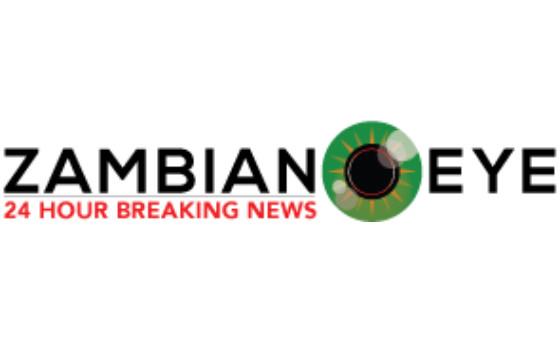 Добавить пресс-релиз на сайт Zambianeye.com