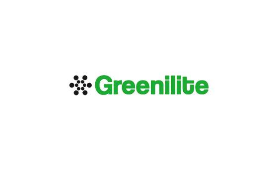 Greenilite.com