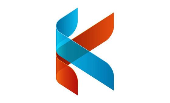 Добавить пресс-релиз на сайт Kursk.com