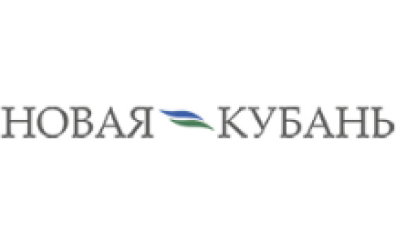 Newkuban.ru