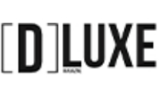 How to submit a press release to Dluxe Magazine