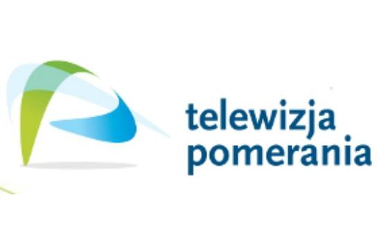 How to submit a press release to Telewizja Pomerania