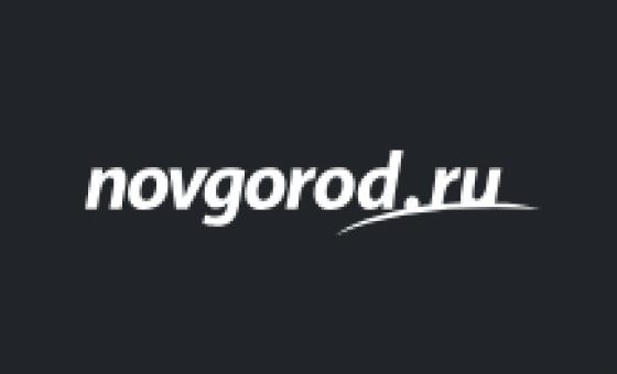 Добавить пресс-релиз на сайт Novgorod.ru