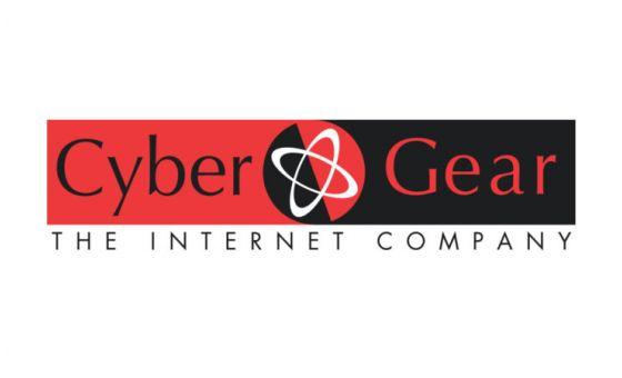 Cyber-gear.com