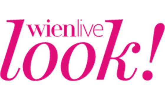 Добавить пресс-релиз на сайт Looklive.at