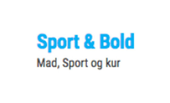 Добавить пресс-релиз на сайт Skovbakkenfodbold.dk