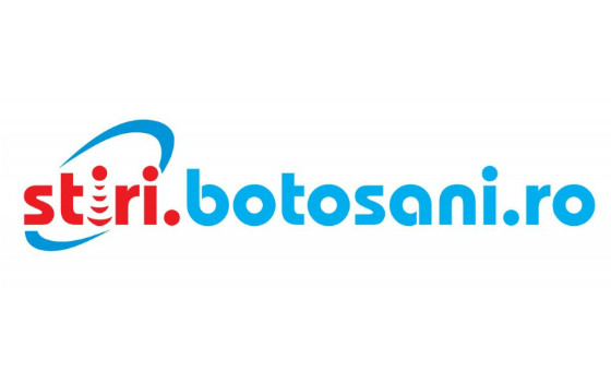 How to submit a press release to Stiri.botosani.ro