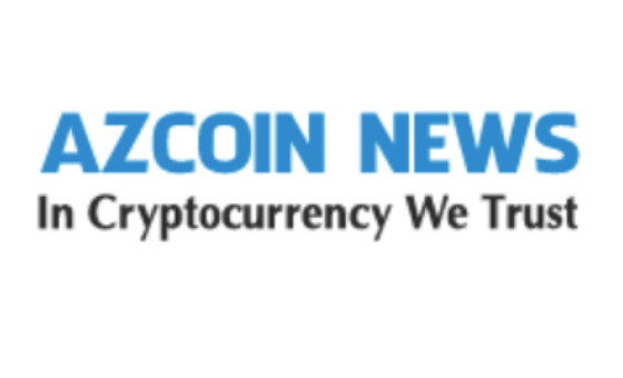 How to submit a press release to AZCoin News