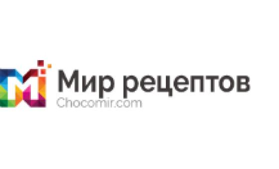 Добавить пресс-релиз на сайт Chocomir.com