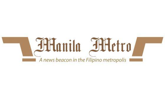 Добавить пресс-релиз на сайт Manila Metro
