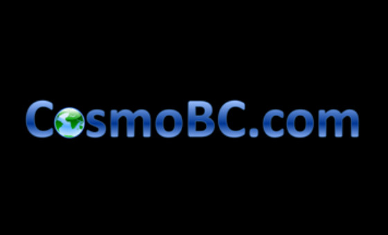 How to submit a press release to CosmoBC.com FashionBlog