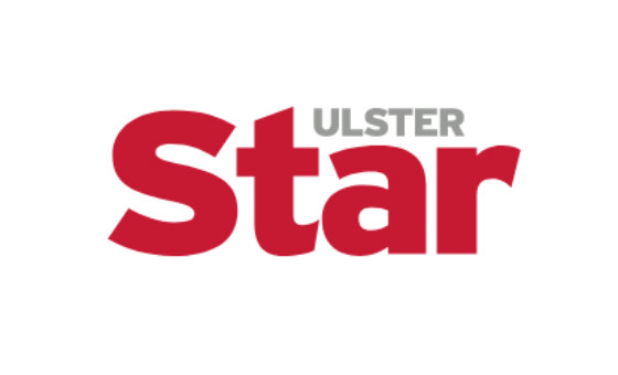 How to submit a press release to Ulster Star