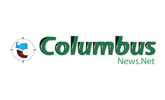 How to submit a press release to Columbus News.Net