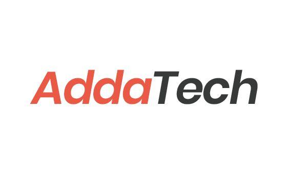 Добавить пресс-релиз на сайт Addatech.se