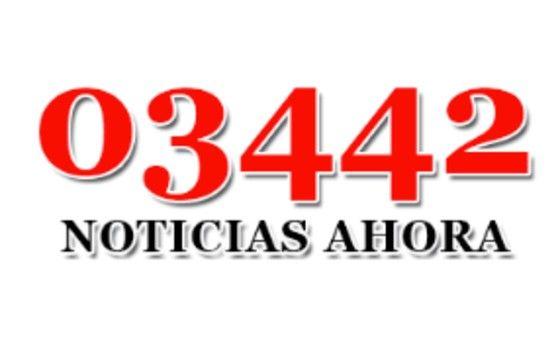 03442.com.ar