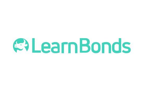 Learnbonds.com