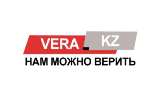 Добавить пресс-релиз на сайт Vera.kz