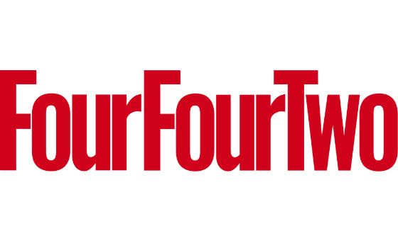 How to submit a press release to FourFourTwo