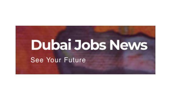 Dubaijobsnews.com