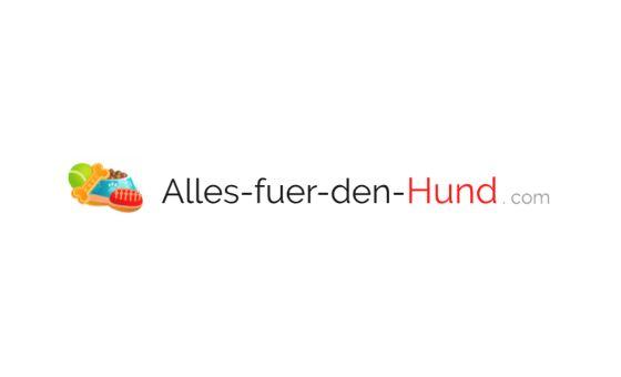 Добавить пресс-релиз на сайт Alles-Fuer-Den-Hund.Com
