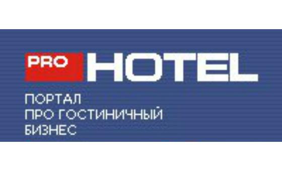 Добавить пресс-релиз на сайт ProHotel.ru