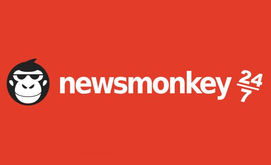 How to submit a press release to Newsmonkey.be
