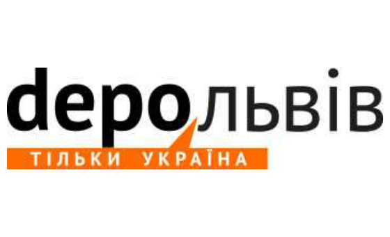 Lviv.depo.ua