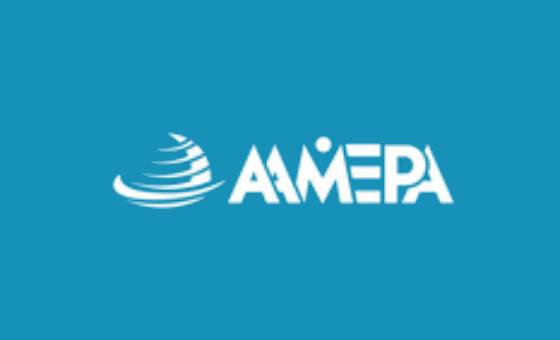 How to submit a press release to Aamepa