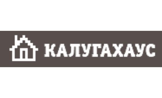 Добавить пресс-релиз на сайт Kalugahouse.ru