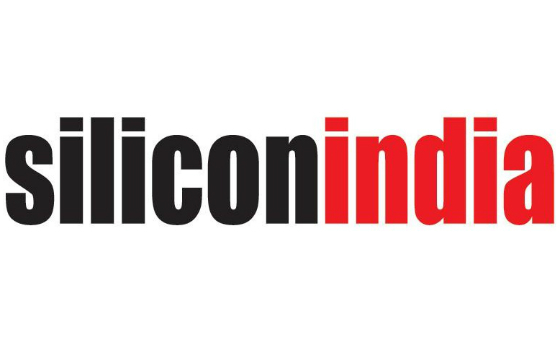 How to submit a press release to SiliconIndia