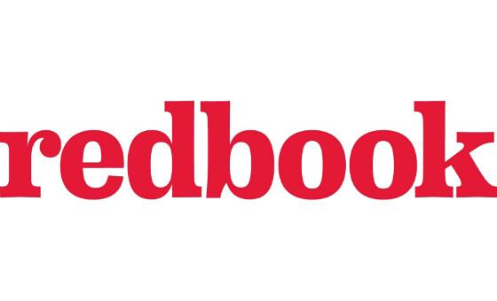 Добавить пресс-релиз на сайт Redbookmag
