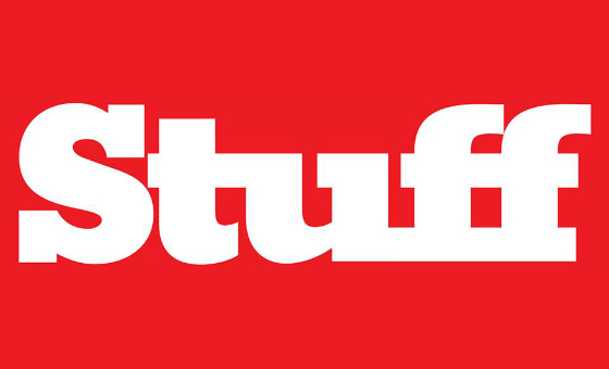 Stuff Middle East