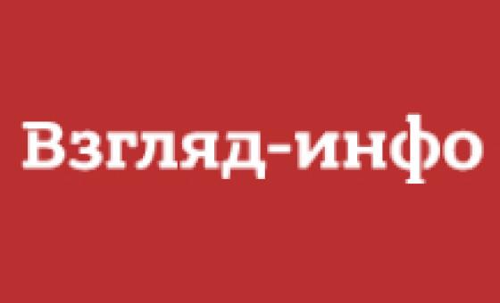 Добавить пресс-релиз на сайт Vzsar.ru