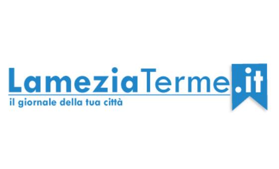 Добавить пресс-релиз на сайт LameziaTerme.it