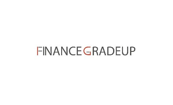 Financegradeup.Com