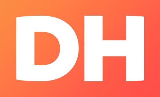 Добавить пресс-релиз на сайт Donanimhaber.com
