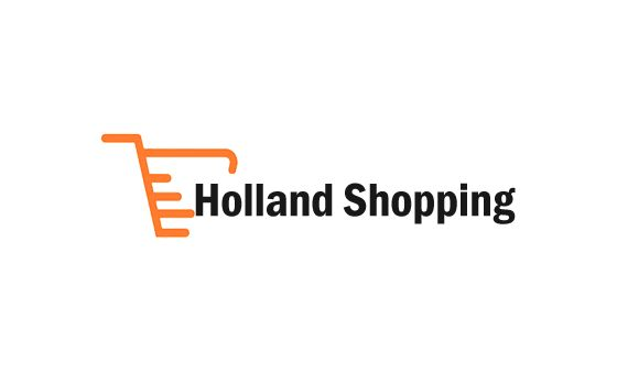 How to submit a press release to Holland-shopping.com