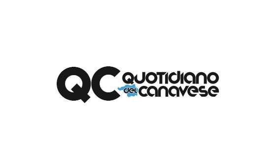 How to submit a press release to Quotidianocanavese.It
