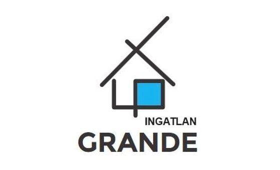 Добавить пресс-релиз на сайт Grandeingatlan.hu