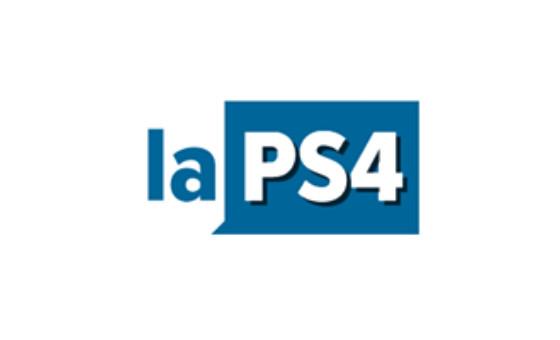 Добавить пресс-релиз на сайт LaPS4.com