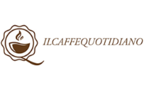How to submit a press release to Ilcaffequotidiano.com