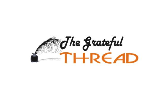 The-gratefulthread.com